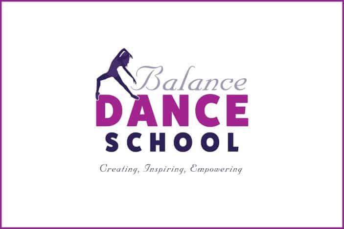 Balance Dance School