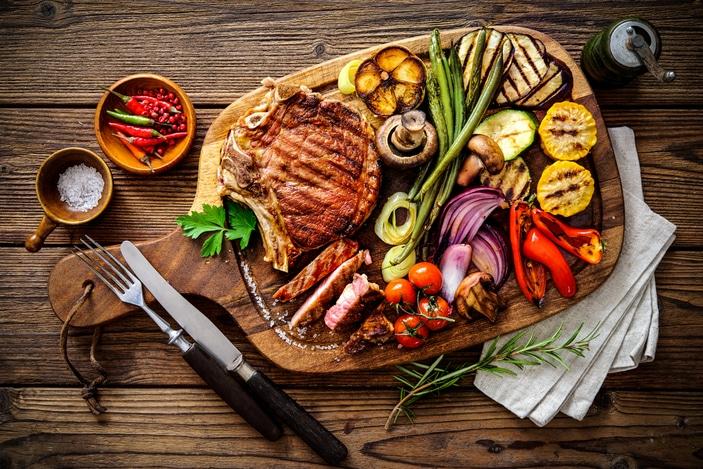 Embrace Life nutrition services