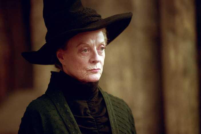 Harry Potter and the Prisoner of Azkaban movie image