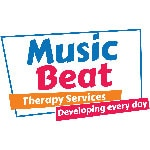 Music therapy for kids