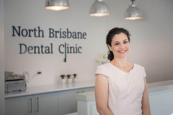 North Brisbane Dental Clinic for Kids