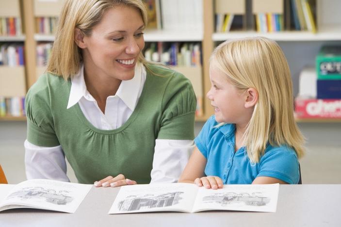 Tutor2you, in-home tutoring, primary school tutoring, high school tutoring